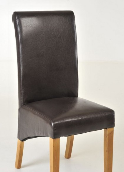 Chair Sex 8